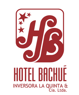 hotel bachue